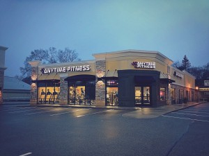 download Anytime Fitness in Minnetonka MN