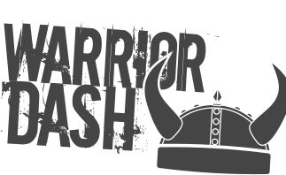 warrior-logo-background-4