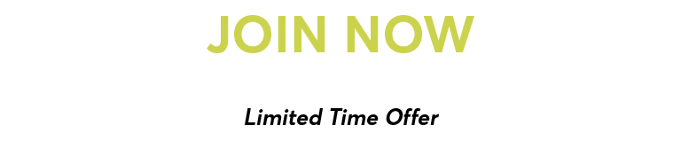 Join now and get 30 days free! Limited time offer.