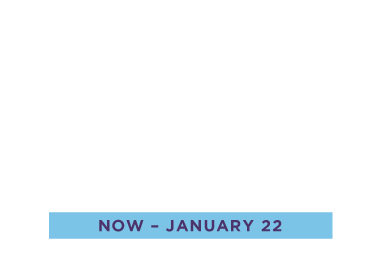 The Right Help Is a Real Life Changer! Join For $1. Now Through January 22